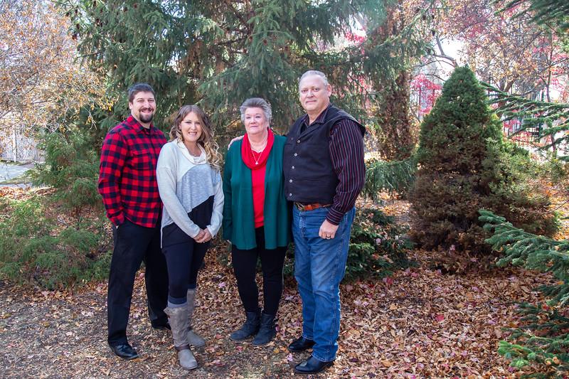 Vicki and Matt's Family 089