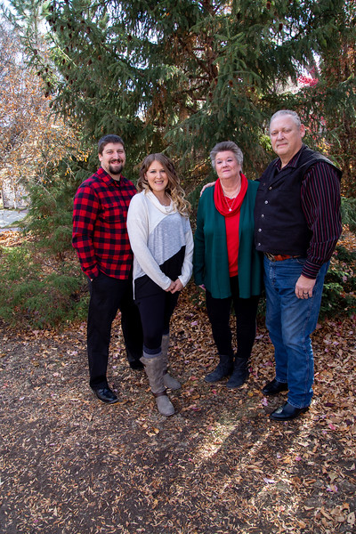 Vicki and Matt's Family 094