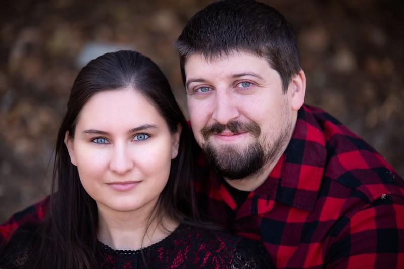 Vicki and Matt's Family 024