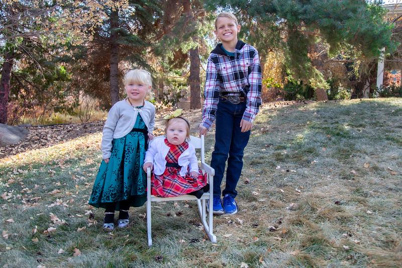 Vicki and Matt's Family 061