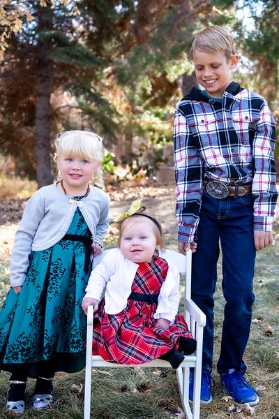 Vicki and Matt's Family 065
