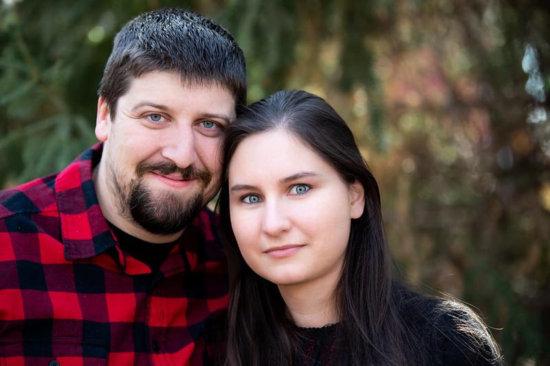 Vicki and Matt's Family 011