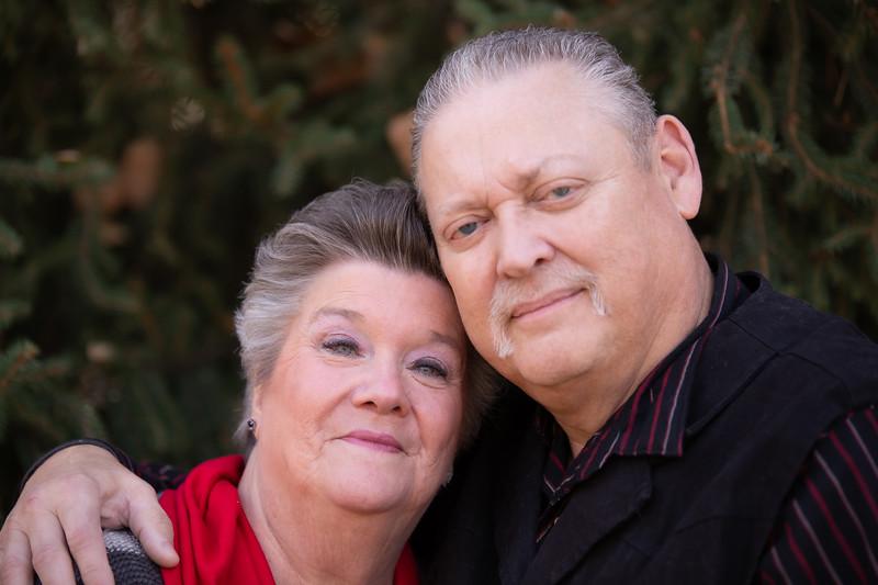 Vicki and Matt's Family 039