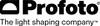 Profoto_Logo_Black_CMYK