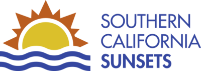 socal_sunset_logo