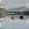 Schotland 2011 :  Glencoe-Peebels