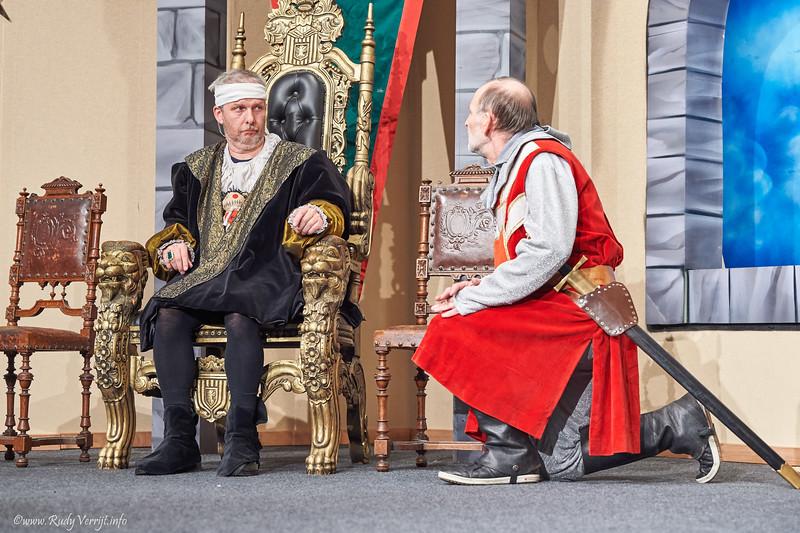 www.rudyverrijt.info