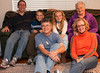 Christmas-card-2010-takes-5805
