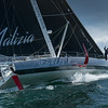 06 05 2017 Team MALIZIA Sailing