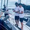 11 11 2019 Arrival to Salvador de Bahia (BRA) Transat Jacques Vabre 2019 - Day 15