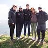 08 09 2018 Team Malizia record from NY to UK