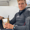 31 10 2019 Transat Jacques Vabre 2019 - Day 5