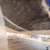 07 Jan 2020 La Base Lorient
