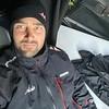 Onboard content - Arctique Race 2020 - HQ