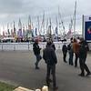 Kuehne Nagel Guests Boat Tours