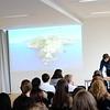 14 Feb 2020 Boris at Hamburg International School - PART 10