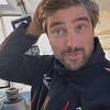 Day 43 - Sky TV Italy