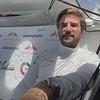 vg2020-20201120-seaexplorer-malizia-2020-11-20-raw-satellite-vi