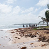 Hogan trip - 2015 - Punta Cana