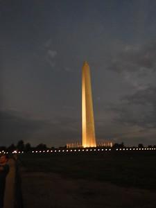 DC Trip 002