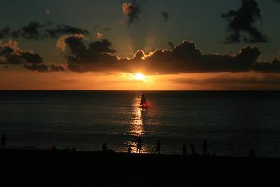 Hawaii 189