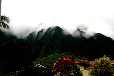 Hawaii 098