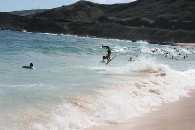 Hawaii 370