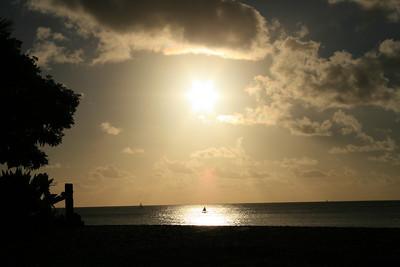 Hawaii 164