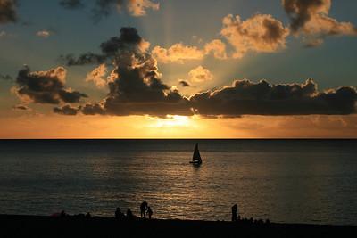 Hawaii 182