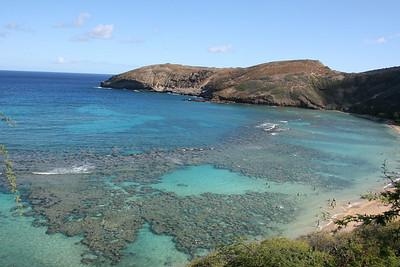 Hawaii 393