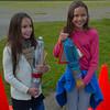 Pop Bottle Rockets