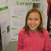 Jumpstart Your Garden Trifold
