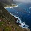East Windward Shore Oahu