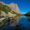 Granite Lake 2