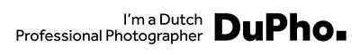 dupho-membership-200px
