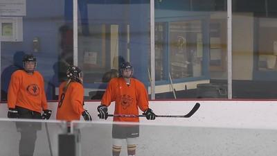 Hockey 07312016