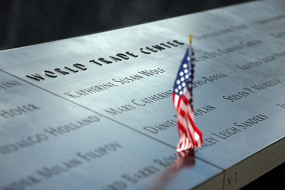 WTC_Memorial_0426