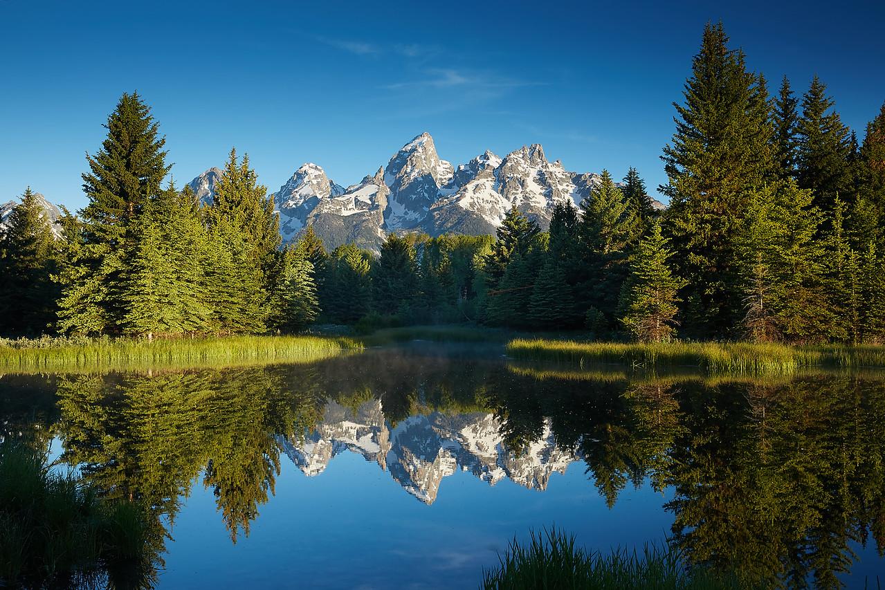 National Parks_1103