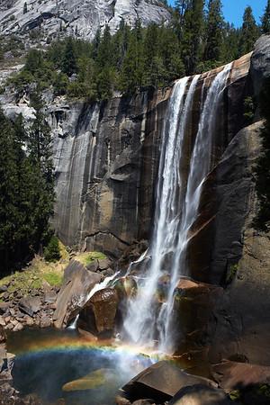 Yosemite_2012_1043