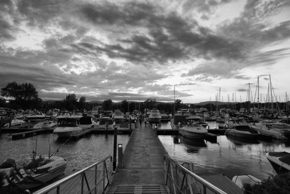 Sailing_0205