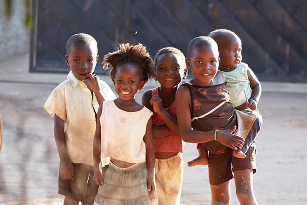 Africa_3639