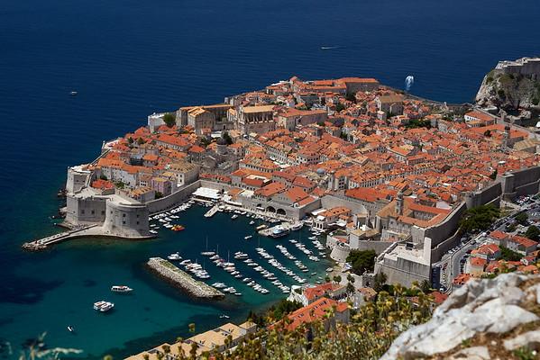 Croatia_ 0320