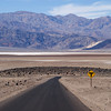 Death Valley - California