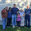 The Deer Lodge Clan, sans Rich