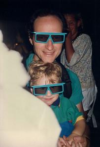 Bobby 0012 Sep1991 15 mo
