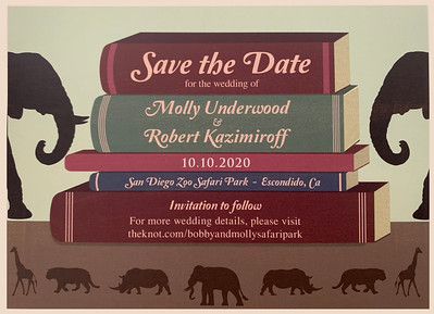 M&B Save the date back