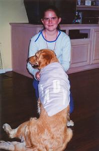 Molly 44 Aug 2002