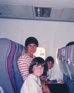 Molly 23 Jun 1995