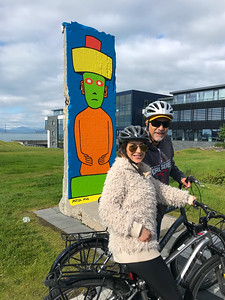 10 Reykjavik July 14-7230