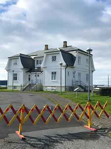 10 Reykjavik July 14-7222